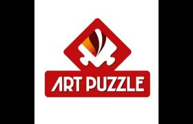 Art Puzzle
