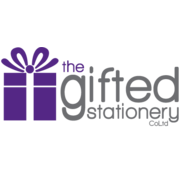 The Gifted Stationary