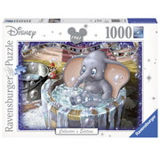 Ravensburger Disney Dumbo Puzzel 1000 Stukjes
