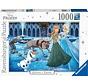 Disney Frozen Puzzle 1000 Pieces