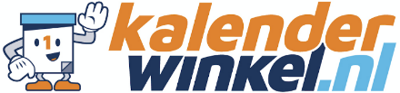 Kalenderwinkel.nl | Webwinkel voor al je kalenders