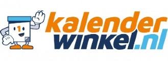 2022 Calendar | Kalenderwinkel.nl | Buy your calendar online