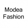 Modea ingerie & clubwear