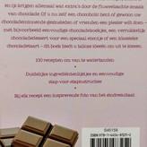 Love Food Receptenboekje, Chocolade 100 Recepten
