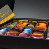Patisserie & Chocolaterie Boom Luxe Bonbon Box Garde Mid
