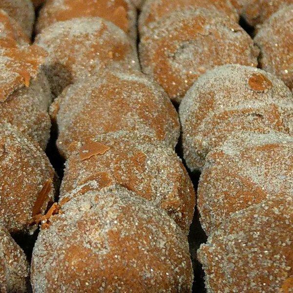 Patisserie & Chocolaterie Boom Chocolade Truffel Lavande