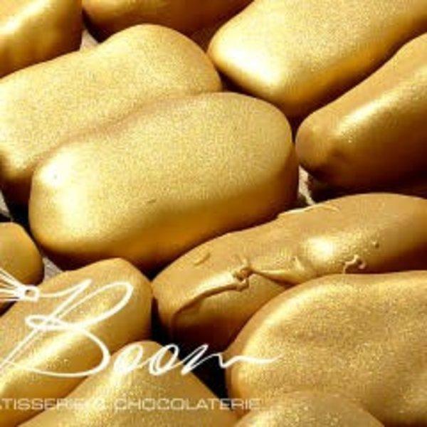 Patisserie & Chocolaterie Boom WEBSHOP: Slagroom Truffel Licor 43 d'Or