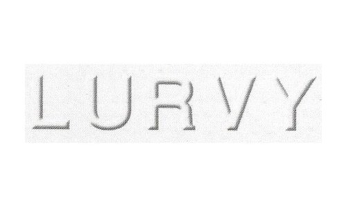 LURVY