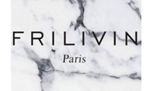 FRILIVIN