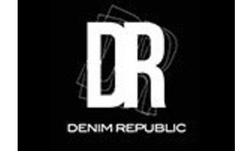 DENIM REPUBLIC