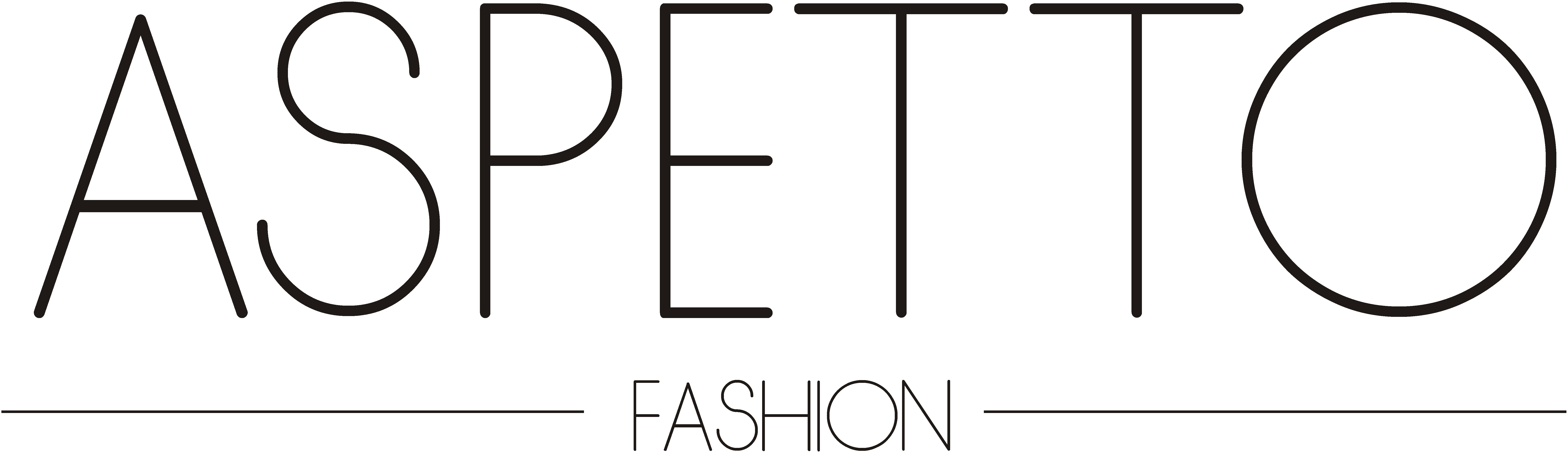 ASPETTO FASHION