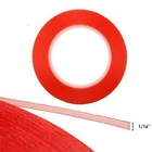 Double Sided Acryl Tape 10 mm x 25 Meter