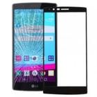 LG LG G4 H815 Touch Glas Zwart