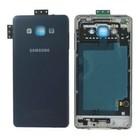 Samsung Samsung Galaxy A3 SM-A300F Accu Cover Blauw