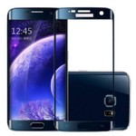 Tempered Glass Protectors