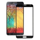 Samsung Samsung Galaxy Note 3 N9005 Touch Glas Zwart