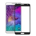 Samsung Samsung Galaxy Note 4 N910F Touch Glas Zwart