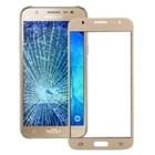 Samsung Samsung Galaxy J5 J500F Touch Glas Goud