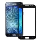Samsung Samsung G Galaxy J5 J500F Touch Glas Zwart
