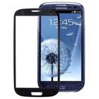 Samsung Samsung Galaxy S3 I9300 Touch Glas Zwart