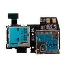 Samsung Samsung Galaxy S4 I9505 Simkaart Lezer + SD Card Reader