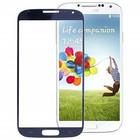 Samsung Samsung Galaxy S4 I9505 Touch Glas Donker Blauw