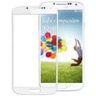 Samsung Galaxy S4 Mini I9195 Touch Glas Wit