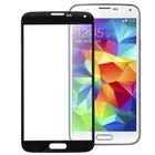 Samsung Galaxy S5 Mini G800F Touch Glas Zwart