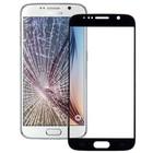 Samsung Samsung Galaxy S6 G920F Touch Glas Zwart