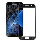Samsung Samsung Galaxy S7 G930F Touch Glas Zwart