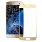 Samsung Galaxy S7 G930F Touch Glas Goud