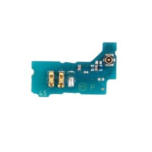 Sony Xperia Z L36H Signaal Ontvanger