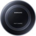 Samsung inductielader - snel laden - zwart
