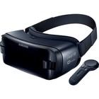 Samsung Virtual Reality glasses met controller - zwart