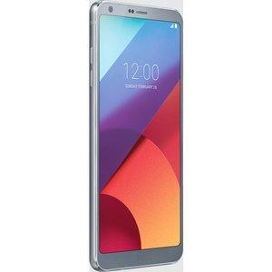 LG LGNLH870 - G6 - Platinum