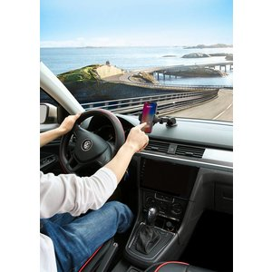 RAXFLY Universeel Auto Telefoon Houder
