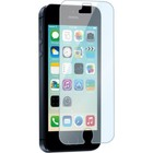 Muvit voor Apple iPhone 5/5S/5C/SE - screen protector Tempered Glass