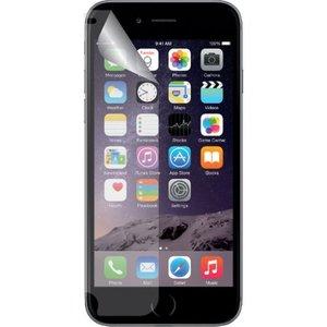 Azuri duo screen protector voor Apple iPhone 6 Plus/6S Plus - 5.5