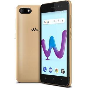 Wiko Sunny 3 - goud