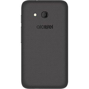 Alcatel U3 2018 - 3G - zwart - dual SIM