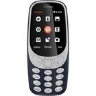 Nokia 3310 - blauw