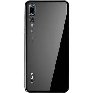 Huawei P20 Pro - zwart