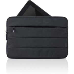Yarvik Tablet Nylon Etui 9.7In Bubble pad Extra