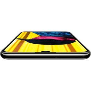 Huawei P Smart 2019 - blauw - dual sim
