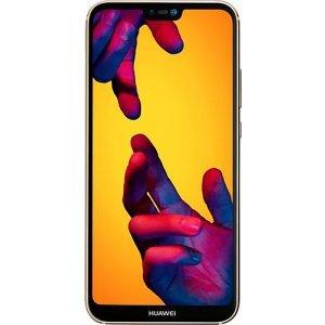 Huawei P20 Lite - Platinum Gold