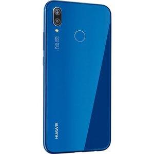 Huawei P20 Lite - Klein Blue