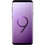 Samsung Galaxy S9 Plus - paars