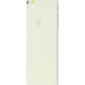 Azuri ultra thin cover - transparant - voor Apple iPhone 7/8 - 4.7""