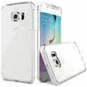 Huismerk Samsung Galaxy Note 8 TPU hoesje voor + achter