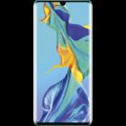 Huawei P30 PRO 256GB - Twilight Paars (Aurora)